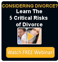 Free Video - 5 Risks of Divorce