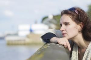 Filing a marital tort claim
