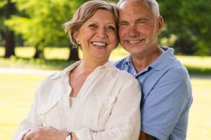 estate planning and postnuptial agreeements for older couples