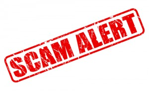 help for divorce scam victims