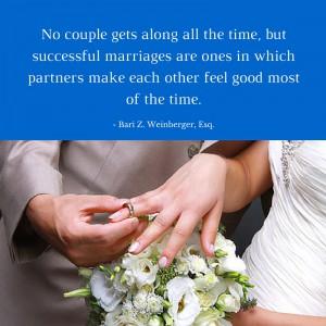 saving a marriage