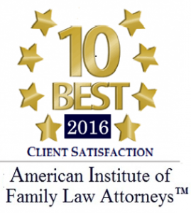 Best New Jersey Law Firm for Client Satisfaction