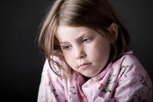 enforcing unpaid child support