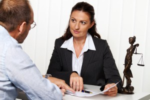 how to make the most of your divorce consultation