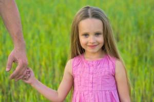 LGBT child custody concerns