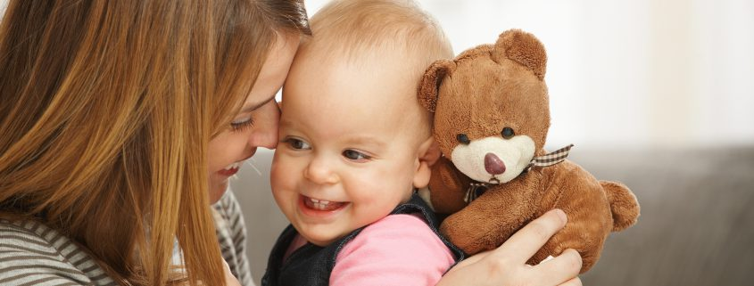 Child Custody FAQs