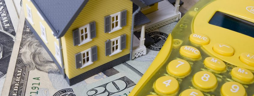 Marital Assets and Property