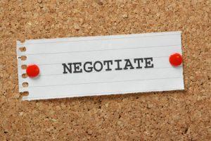 Negotiating your marital settlement agreement weinberger divorce negotiating your marital settlement agreement platinumwayz