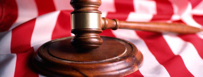 New Jersey DCP&P Superior Court Procedures