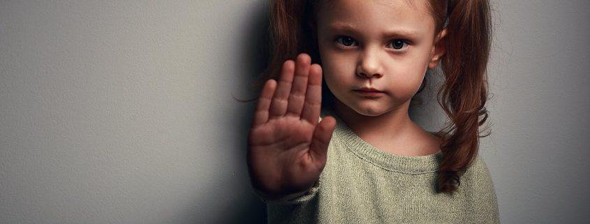 Domestic Violence Questions