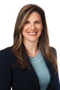 Family Law Expert Bari Z. Weinberger, Esq.