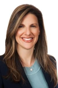 Bari Weinberger Divorce Expert NJ