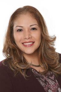 Raquel Vallejo, Family Law Attorney, Abogados