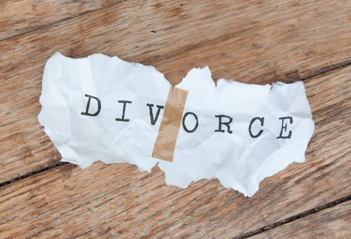 5 pitfalls of diy divorce weinberger divorce family law group diy divorce might sound like it will be easier on your budget and perhaps easier in general but is this really true solutioingenieria Choice Image