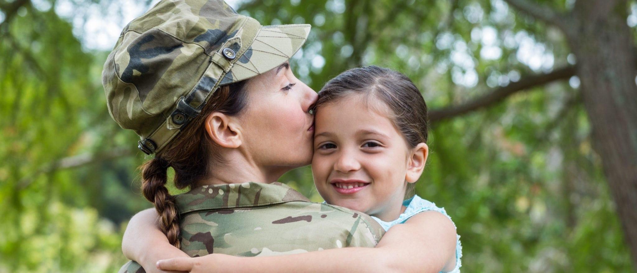 military-divorce-faqs