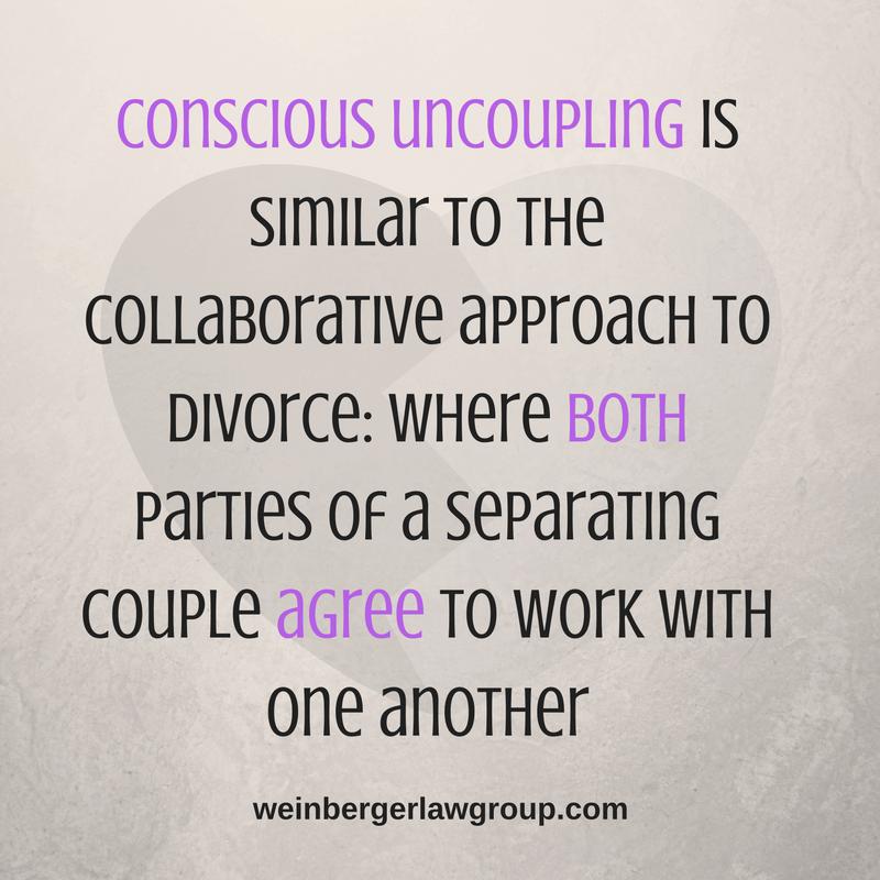 conscious-uncoupling
