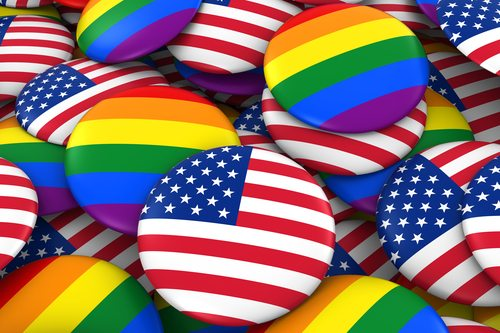 lgbtq marriage and parenting rights