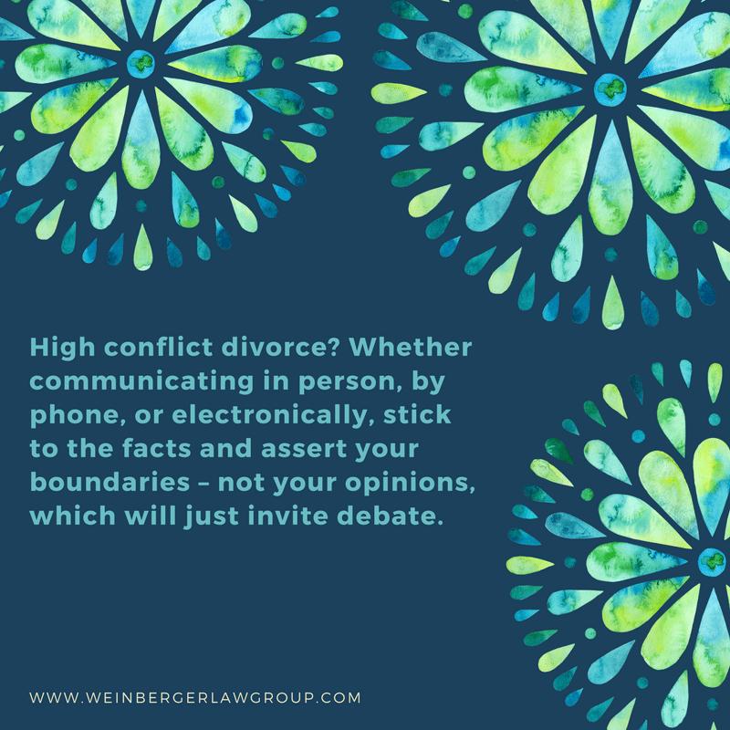 high-conflict-divorce