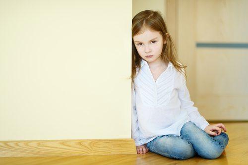 Domestic disapline blog