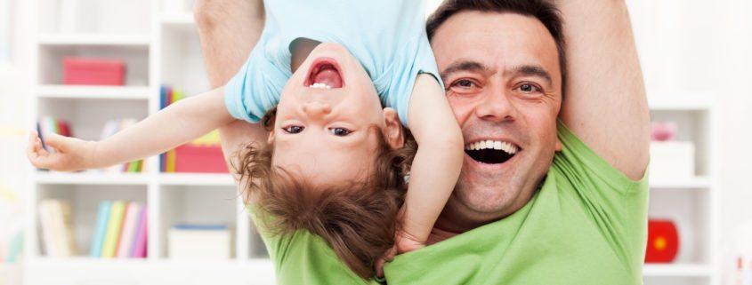 psychological-parent