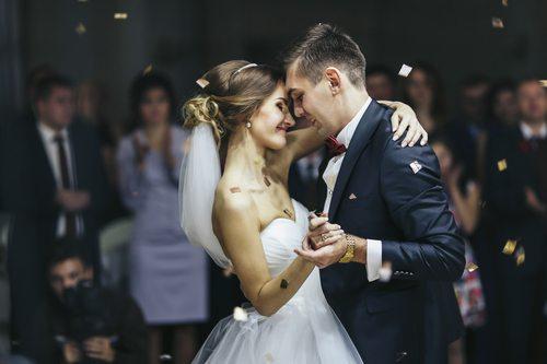 premarital and prenuptial agreements