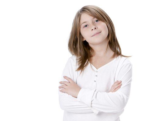 refusal to follow parenting time plan