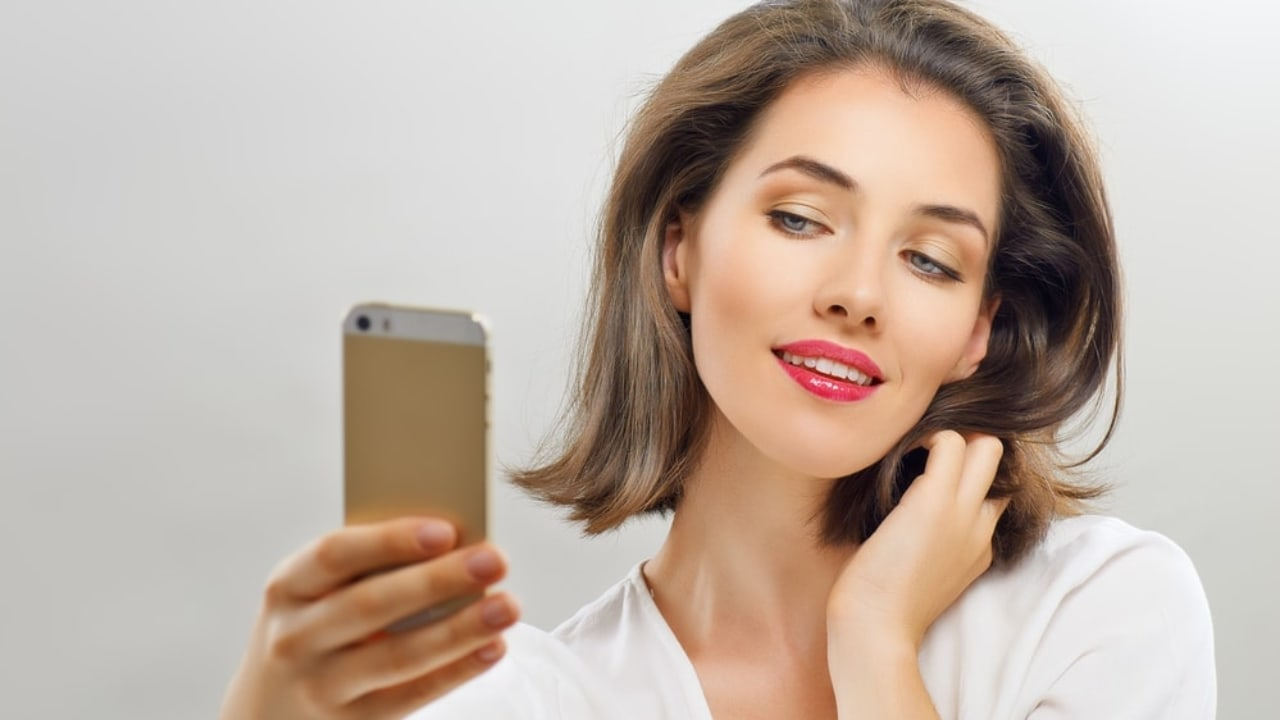 How To Get A Narcissist To Reveal Themselves - Weinberger