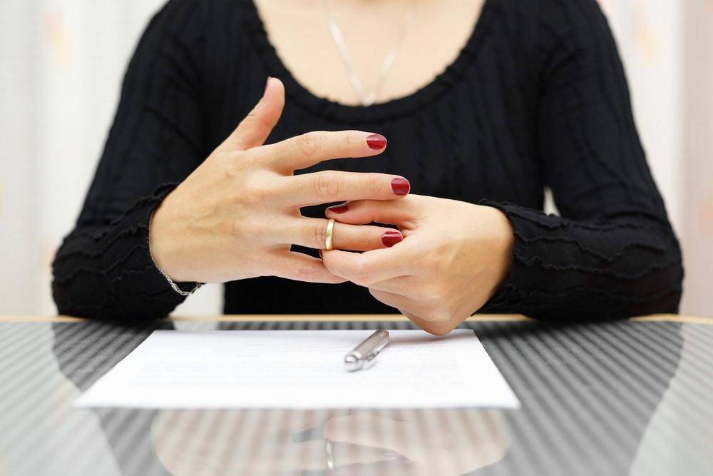 new alimony tax rule