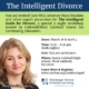 intelligent divorce seminar
