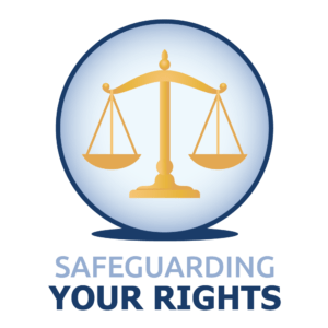 Weinberger Safeguarding Rights