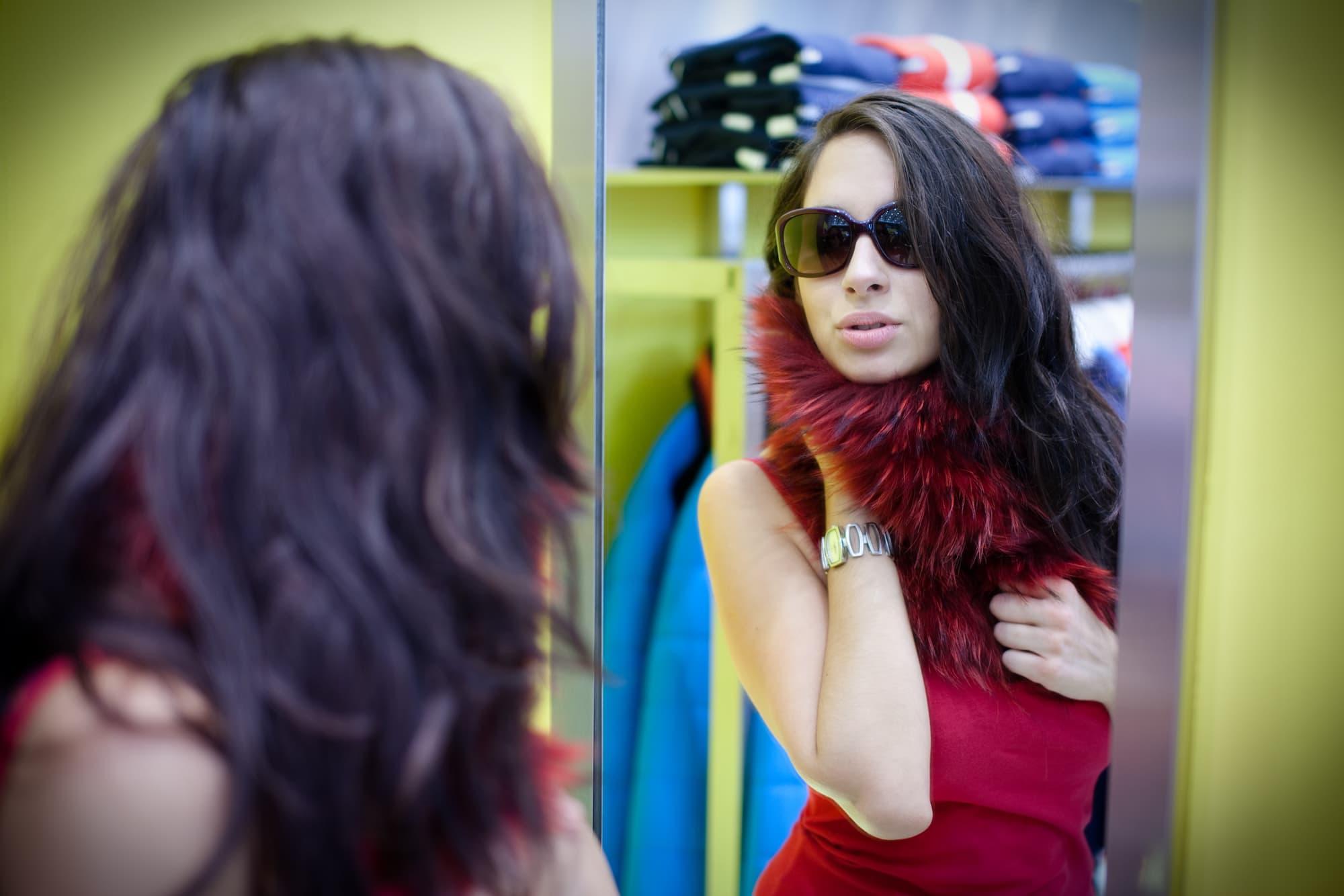 5 Ways To Spot Narcissist Manipulation in Divorce -