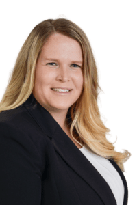 Nicole McCauley NJ Divorce Lawyer