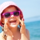 3 Ways To Regain Lost Summer Parenting Time