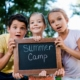 What Happens When Co-Parents Disagree About Summer Camp?