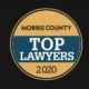 Morris County Top Lawyers Family Law 2020