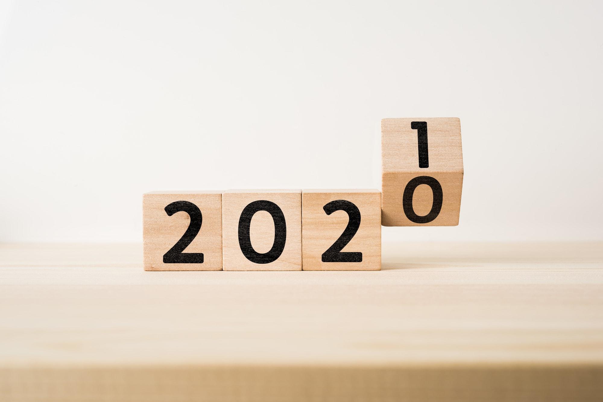 divorce 2021