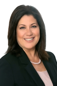 Gina Marie Izzo NJ Divorce Lawyer