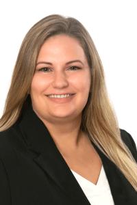 Jessica Budrock NJ Divorce Lawyer